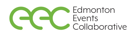 Edmonton Events Collaborative